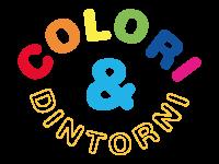 Colori & Dintorni - Vernici per carrozzeria - Vespa d'epoca - Industria